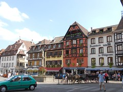 Alsace - Grand Est