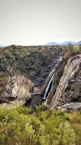 india waterfall bangalore htc