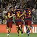 Betis - Barcelona 077
