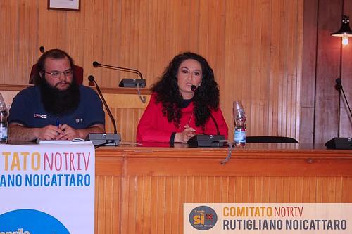 Comitato No Triv Rutigliano-Noicattaro 2 (2)
