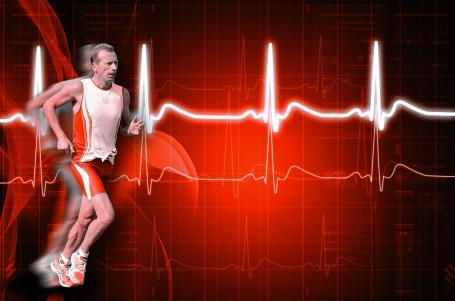 ZDRAVÍ: Skrytá rizika atletického srdce