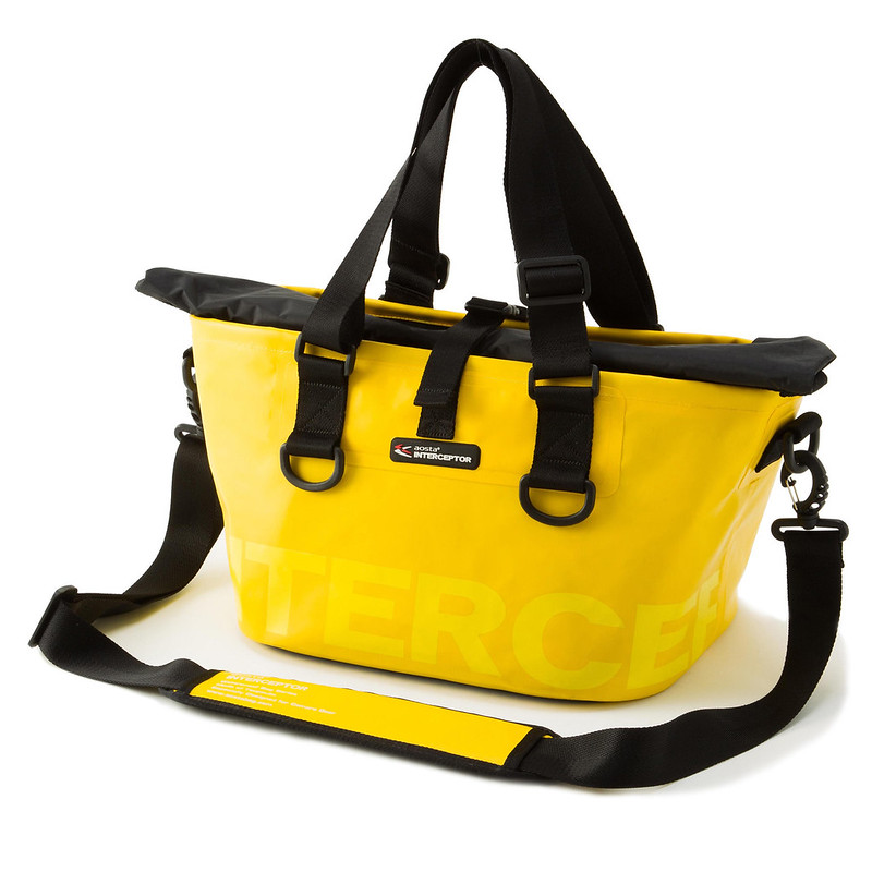 Kenko Interceptor Tote Bag c