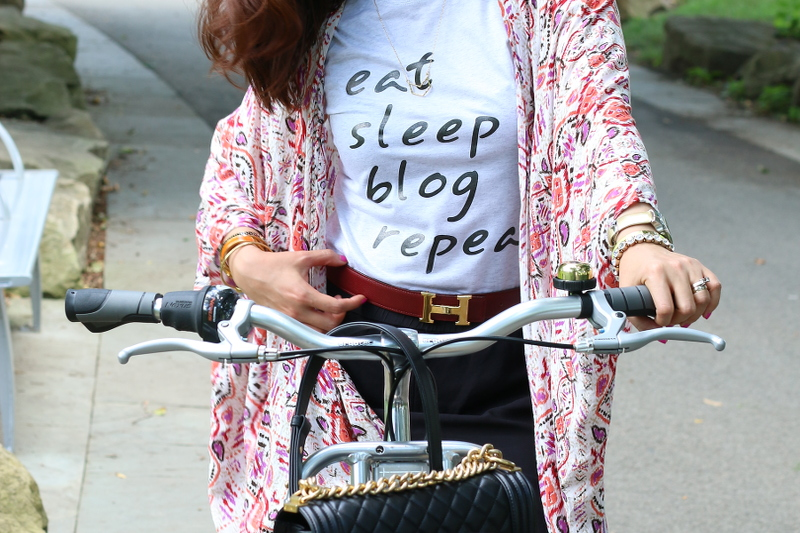 eat-sleep-blog-repeat-shirt-1