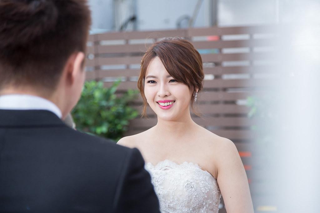 證婚婚宴精選-36
