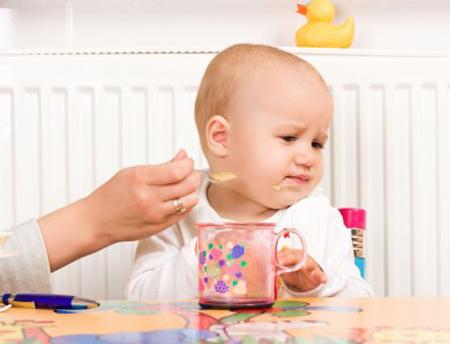 Những tín hiệu và cách phòng chống khi con bạn bị thiếu canxi 1
