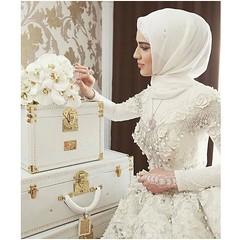 Zuli Husieva с приданым в чемоданах бренда Queen of Saba. Спасибо, что предпочли наш бренд! #Qatar#doha#qatarlife#qatarwedding#dubaigift#faz3#qataria#qatarism#katara#instaqatar#qatari#dohawedding#qataruniversity#dohagirls#qatarbride#qatarbloggers#qatarblo