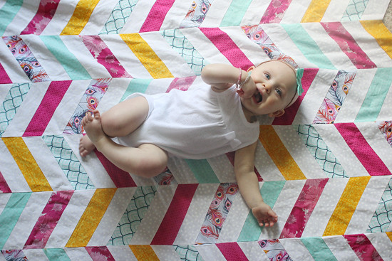 Thea_9months7