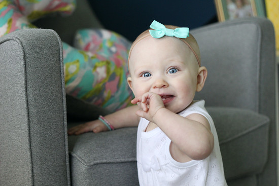 Thea_9months1