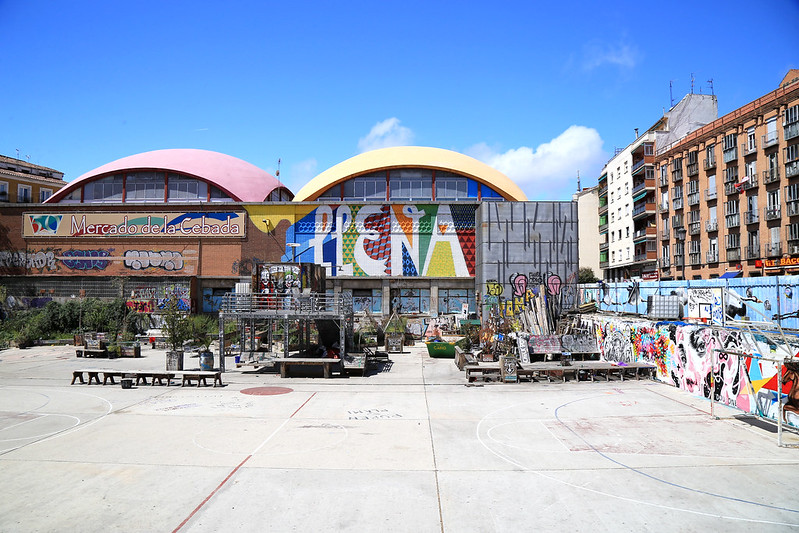 la-latina-mercado-madrid