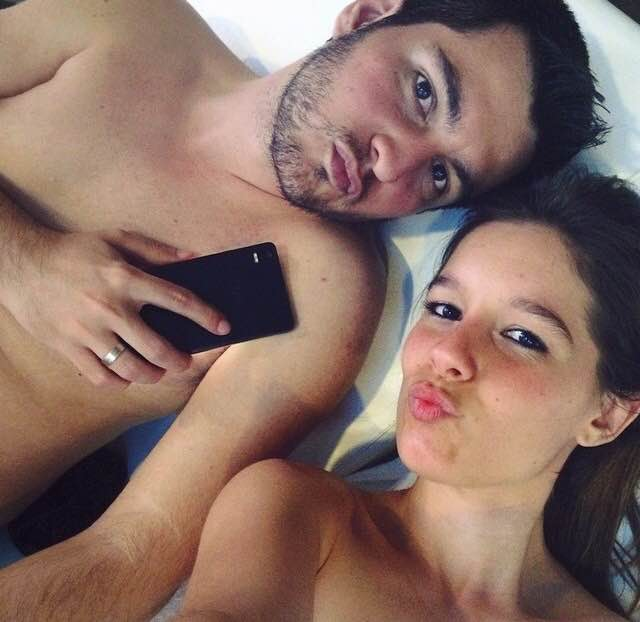 hotel_spa_barcelona_022