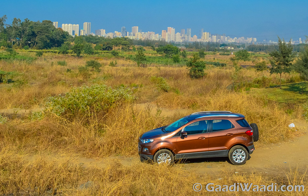 2015 Ford Ecosport Review-2