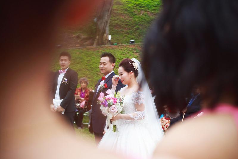 顏氏牧場,後院婚禮,極光婚紗,意大利婚紗,京都婚紗,海外婚禮,草地婚禮,戶外婚禮,婚攝CASA__0127