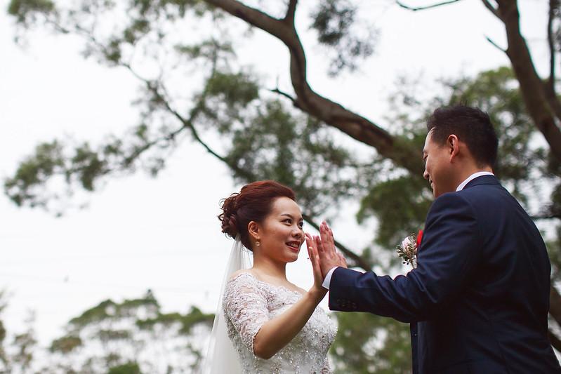 顏氏牧場,後院婚禮,極光婚紗,意大利婚紗,京都婚紗,海外婚禮,草地婚禮,戶外婚禮,婚攝CASA__0073