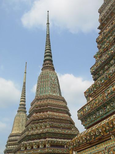 Bangkok 07-Wat Pho (19)