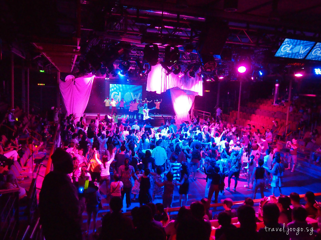 Dance - travel.joogo.sg