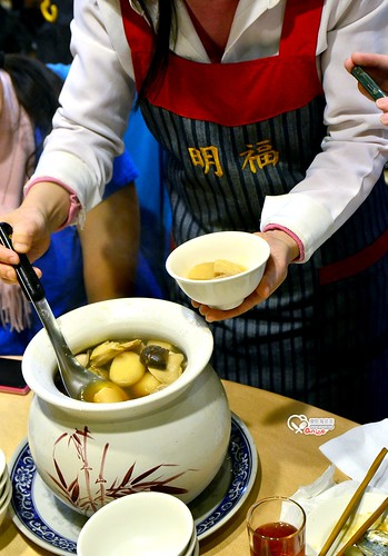 明福台菜海鮮015-DSC_8972