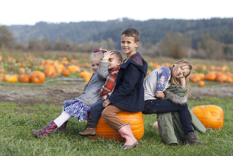 PumpkinPatch2015_40