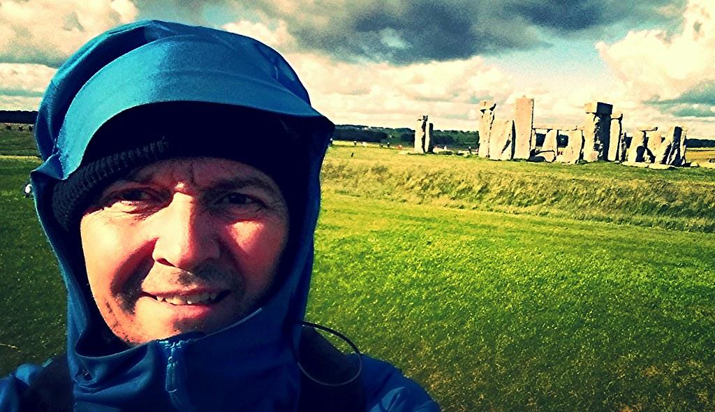 20150529 Andreas H Landl Stonehenge