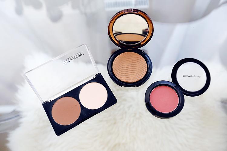 makeupbag7