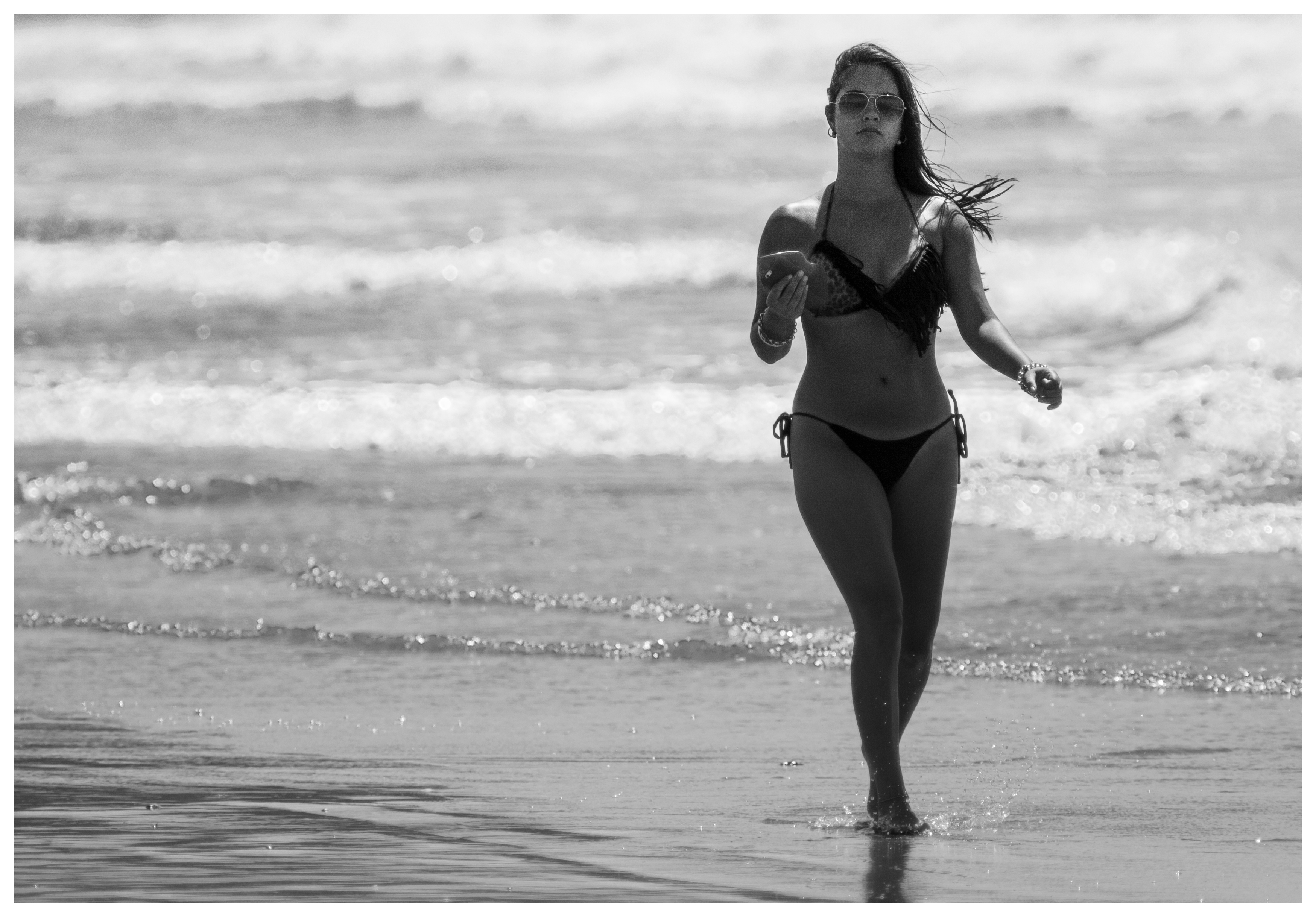 Playa de fin de semana 24133363476_d74e40924f_o