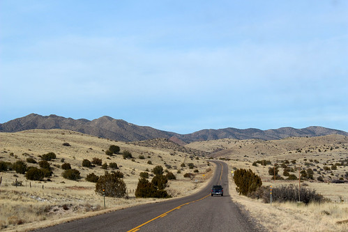 NM Drive-3