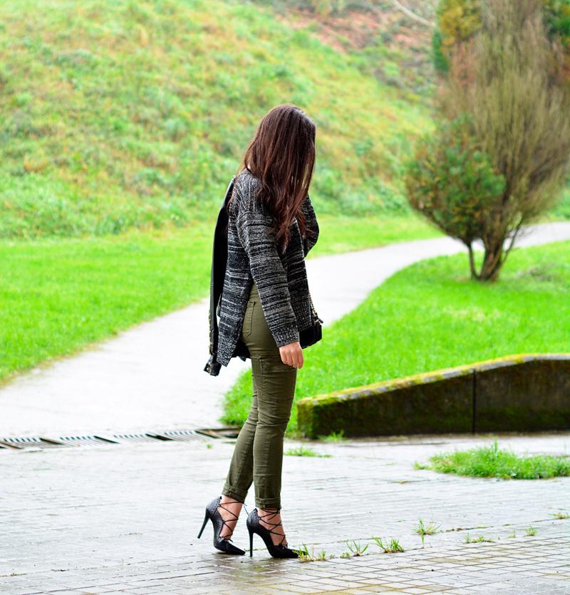 zara_choies_shein_cargo_heels_twinkledeals_05