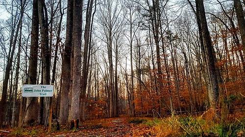 autumn fall picoftheday uploaded:by=flickstagram seekthetrails instagram:photo=113219603134147692238433534 instagram:venuename=locustshadepark instagram:venue=5391536