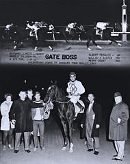 1967-11-13 Gate Boss BJM