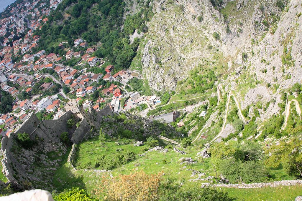1505_montenegro_1387.jpg