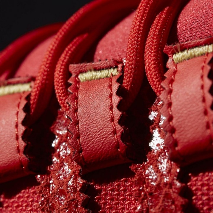 adidas-sl-loop-red-01-1024x1024-720x720