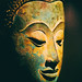 Asian Art Museum of San Francisco, 50th Anniversary by Thomas Hawk