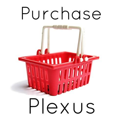 Purchase Plexus