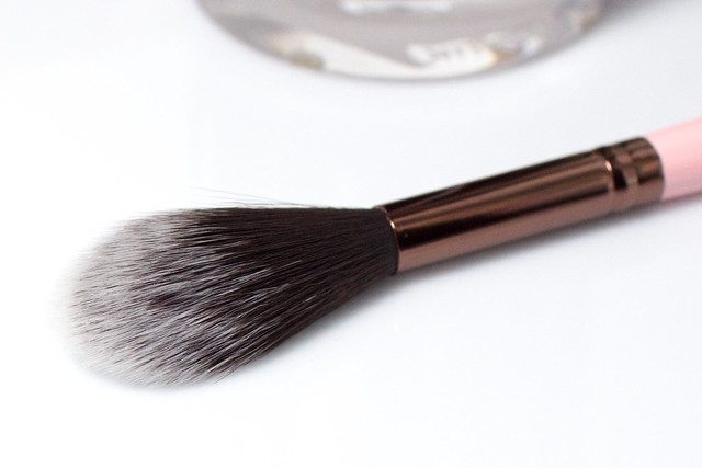 luxie beauty brushes-8