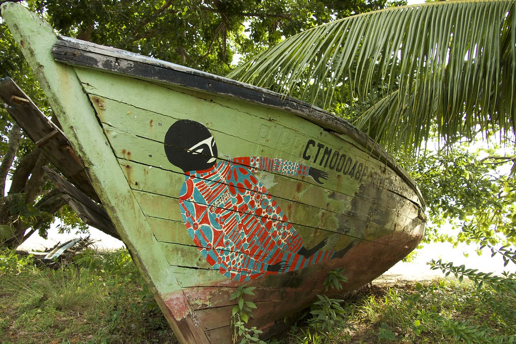 ABC - Tioman Island (8)