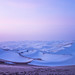 Kumtaq Desert, Turpan, China