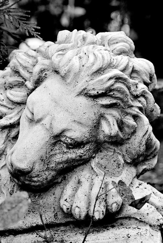 Georgen-Parochial Friedhof_II_2015-27