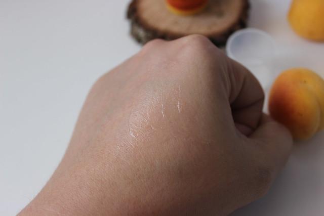 Extended VitC Skin Boost