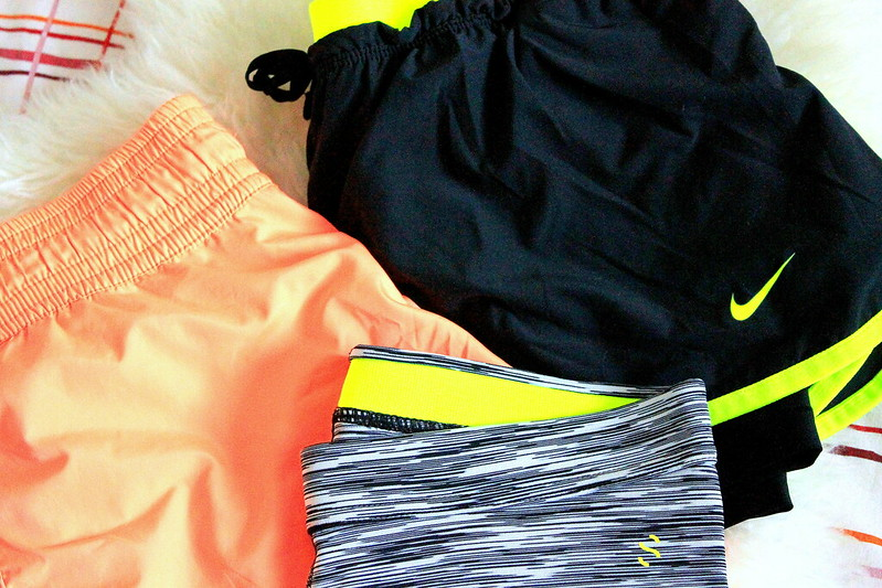 sportclothes