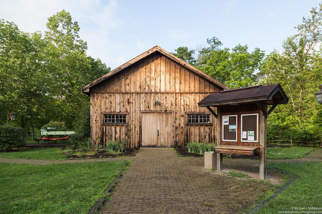 Ennisville pennsylvania tripcarta for Stillhouse hollow lake cabins