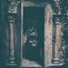 Death cult III by Myrkwood666