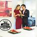 Arsi Nami Models for Alta Steelyard loft gives Valentines Day message