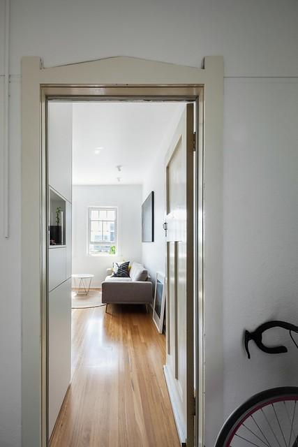 160221_Darlinghurst_Apartment_12__r