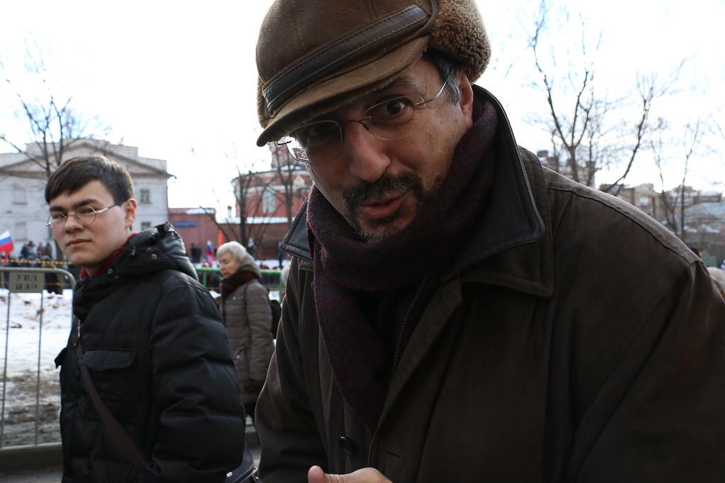 Nemtsov_27fev16_074