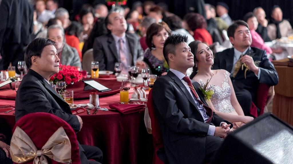 婚攝樂高-台北喜來登-047