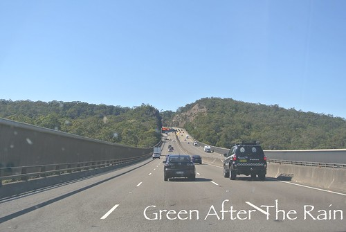 150916a Bonnyrigg to Hunter Valley Drive _04