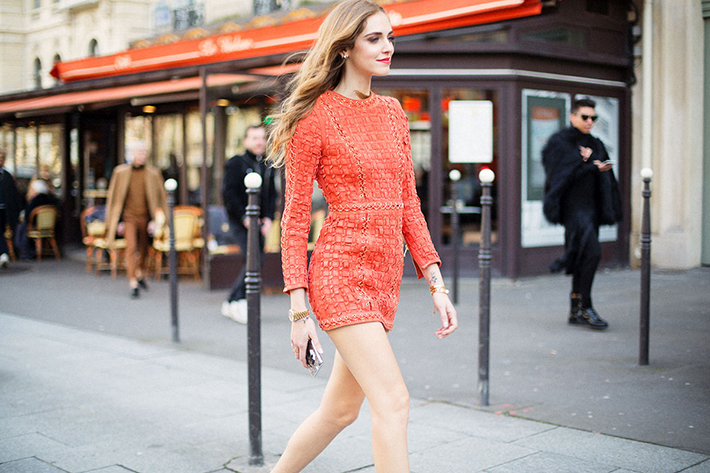 Paris Fashion Week Streetstyle8