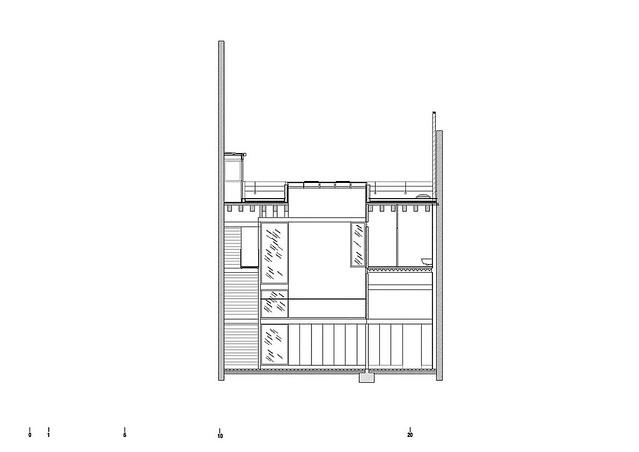 160326_Single_House_Building_18__r