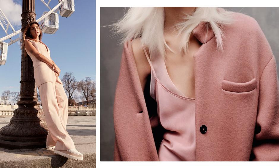pink-stella-mccartney-suit-vest-street-style