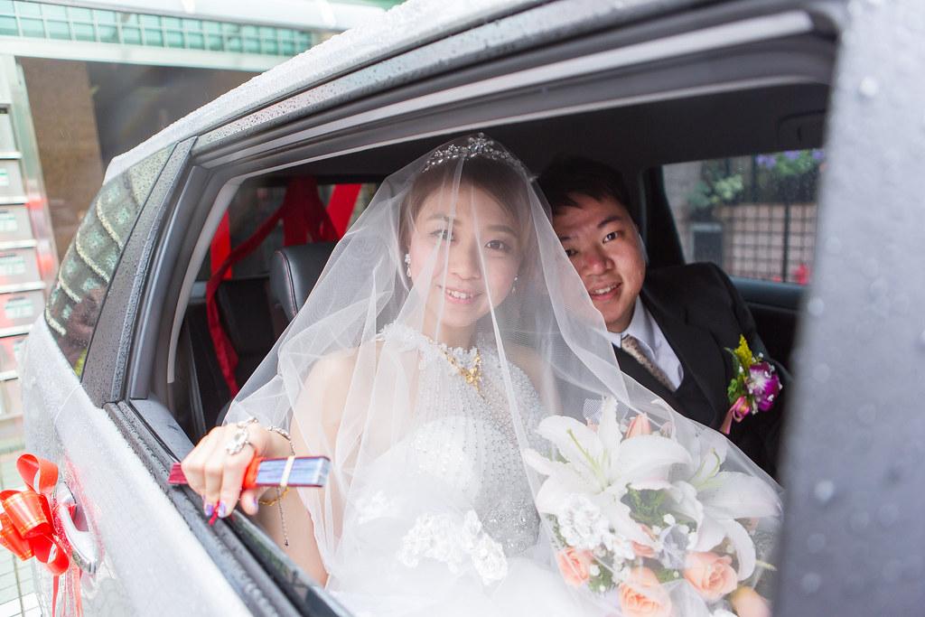 結婚儀式精選-114