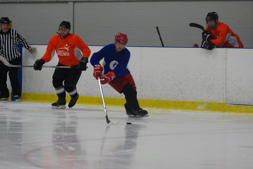 Dsc06597 Ug Hockey Tournament 2016 London Ontario Western Flickr